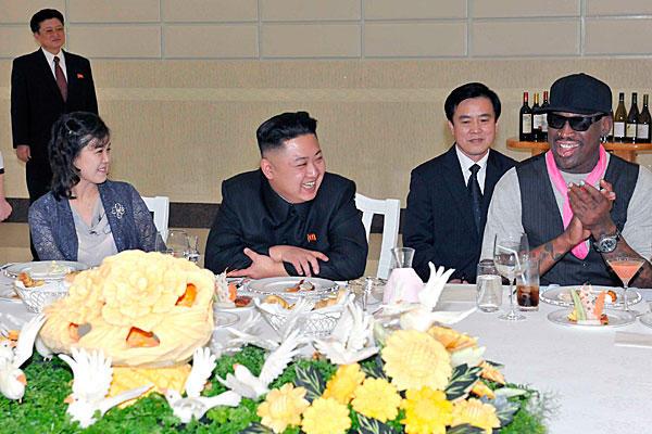 Kim-Jong-Un-Rodman (Reuters)